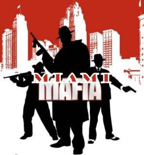 De Nederlandse Mafia - Drifting E.P.