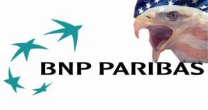 BNP_ParibasUSA