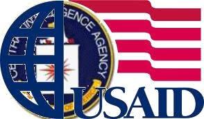 USAIDcia