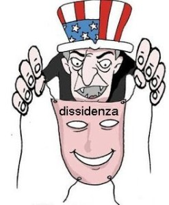 dissidenza