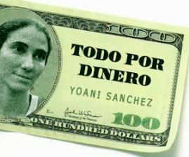 yoani-dinero