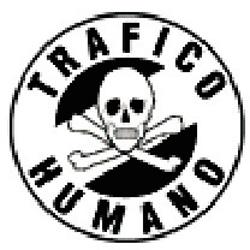 20071228161720-trafico-cuba