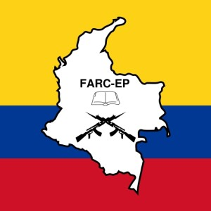 Flag_of_the_FARC-EP_(cuadrado)