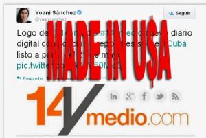 Yoani-14ymedio1-300x201