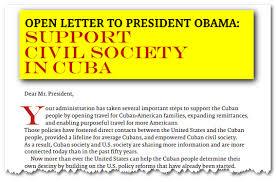 carta-a-obama
