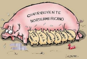 contribuyente
