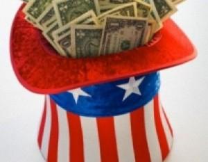 dinero-americano5-300x233