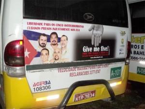 mensajes-loscinco-brasil