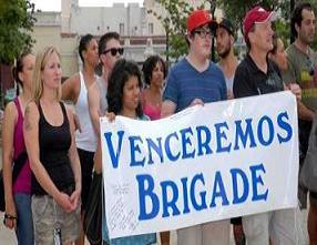 brigada-venceremos-bloqueo