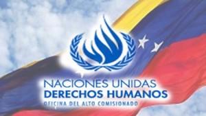 naciones-unidas-venezuela
