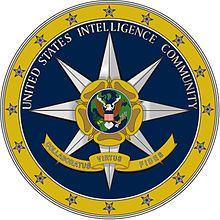 united_states_intelligence_community_seal_2008