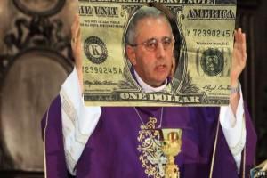 Nuncio-ApostolicodeCuba