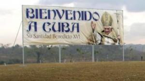 cuba-viaggio-papa-benedetto-xvi-44905630