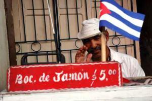 cuentapropista_en_santiago_de_cuba