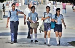 estudiantes-azules
