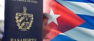 ley-migratoria-cuba