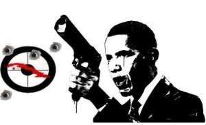 obamabersagliocuba