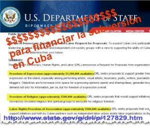 para-finaciar-subversic3b3n-usa-vs-cuba