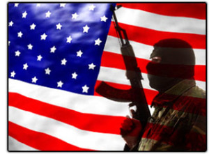 20120905_terrorists-usa-_domestic