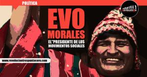 Evo-Morales-el-presidente-de-los-movimientos-sociales-banners