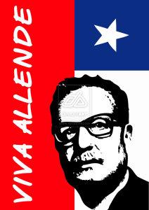 Viva_Allende_
