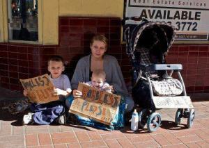 chile-pobreza