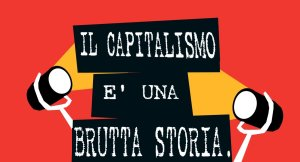 cinema-contro-CAPITALISMO
