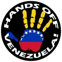 hands-off-venezuela-