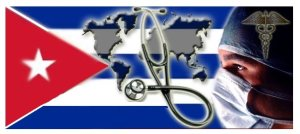 medicos-cubanos-2