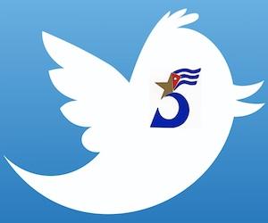 twitter-logo-copia