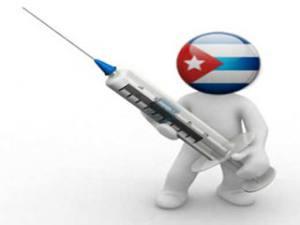 vacuna-cuba