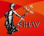 fihav-15