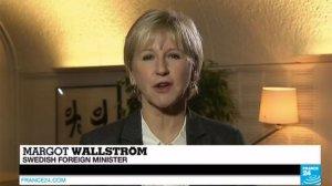 margot-wallstrom-sweden-m