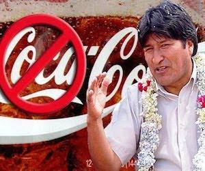 morales-coca-cola-logo