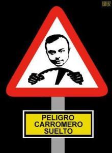 peligro-carromero-suelto