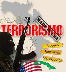 terrorismo made in USA
