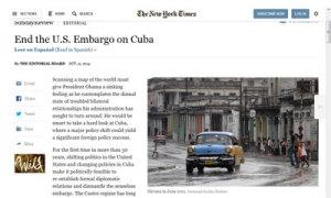 thenewyorktime-embargo