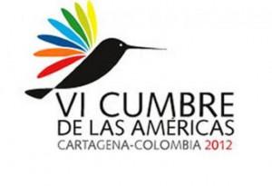 Cumbre-de-las-Américas-300x205