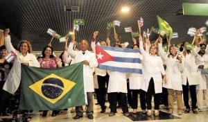 Medicos-cubanos-en-Brasil