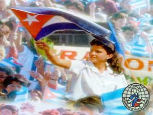 cubanos canucn fmc cuba
