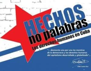 derechos-human-rights-in-cuba-presentedjr