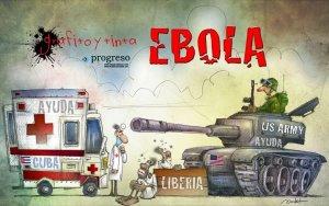 ebolausacuba