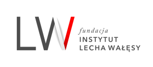 instituto-lech-walesa