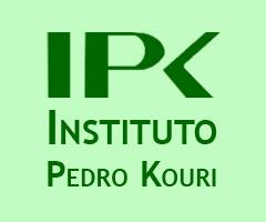 ipk-instituto-pedro-kouri