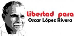 Oscar-Lopez-375x178