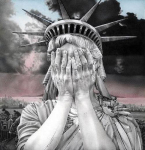 That-America