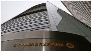 banco aleman bloqueo Isla Mia
