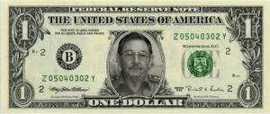 dollar_raul