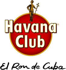 havanaclub