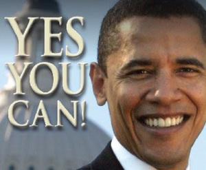 obama yes you can richard greene documentary